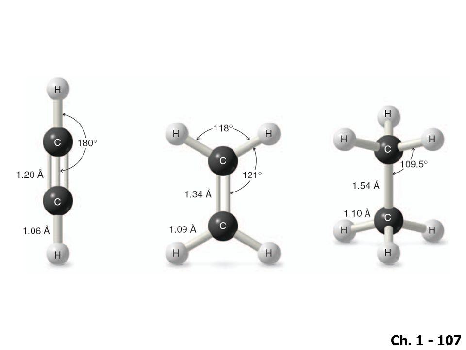 Ch. 1 - 107