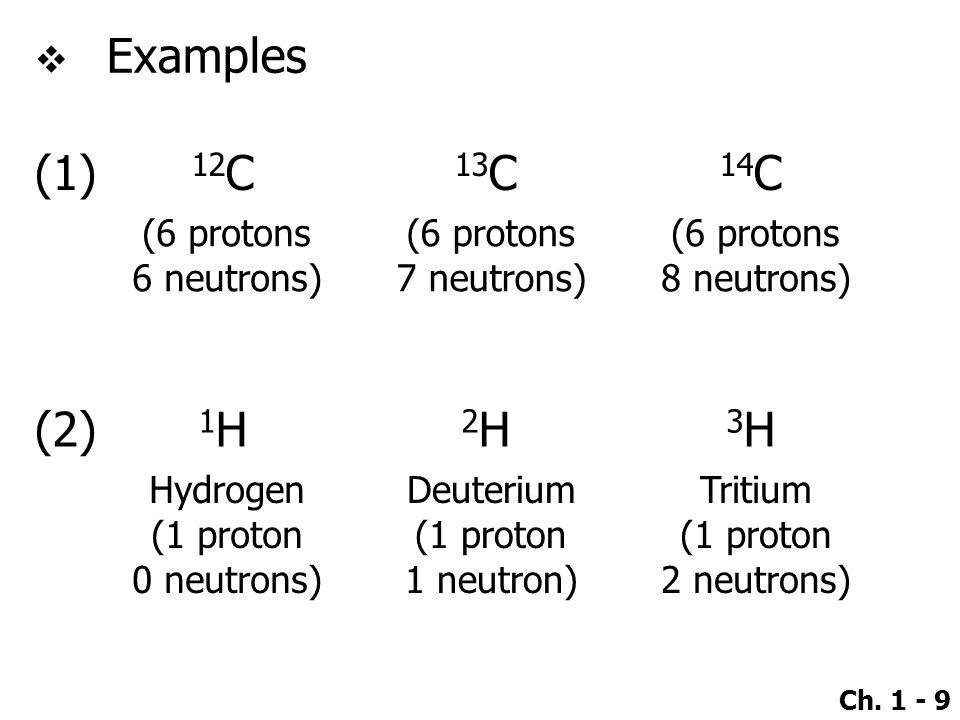 Ch. 1 - 100 ●Cis-Trans System  Useful for 1,2 disubstituted alkenes