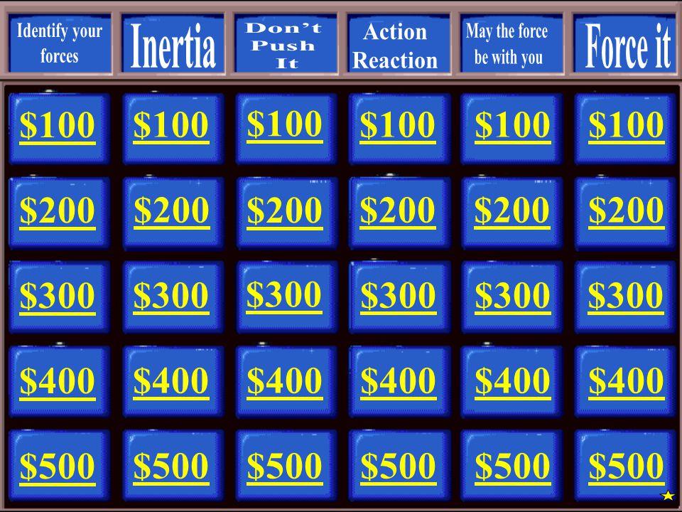$200 $400 $600 $800 $1000 $200 $400 $600 $800 $1000 $200 $400 $600 $800 $1000 $200 $400 $600 $800 $1000 $200 $400 $600 $800 $1000 $200 $400 $600 $800 $1000