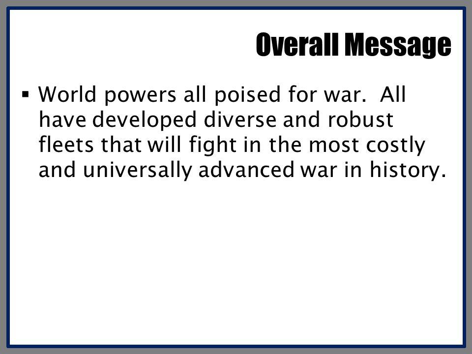 SECNAV Josephus Daniels Asst. SECNAV Franklin Roosevelt