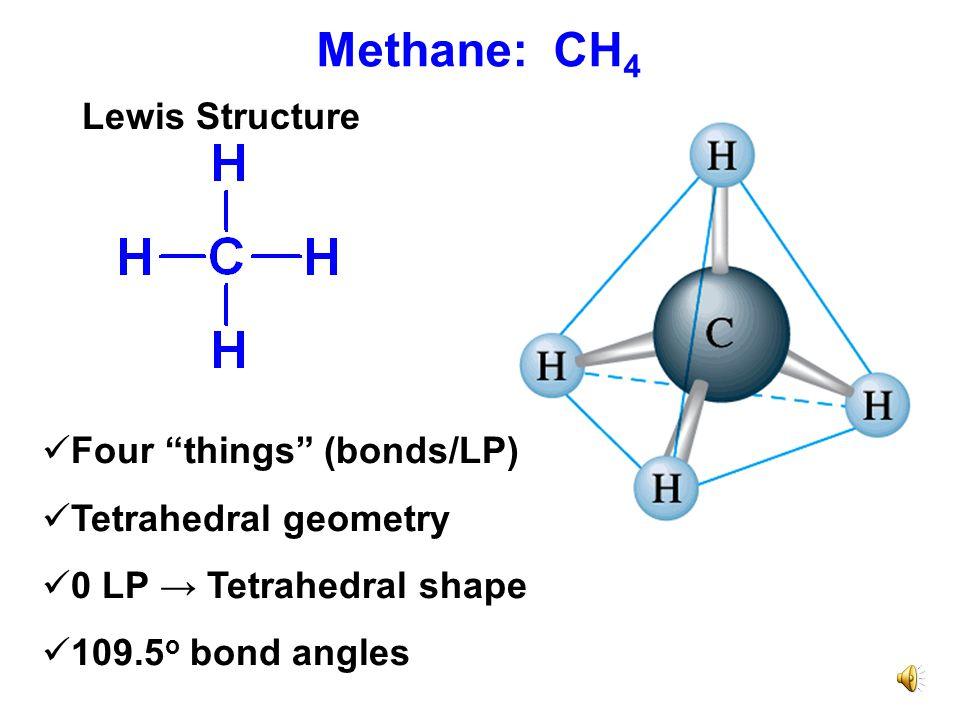 "Sulfur Dioxide: SO 2 Three ""things"" Trigonal planar geometry 1 LP → Bent shape 120° bond angles Lewis Structure S O O B A A A"