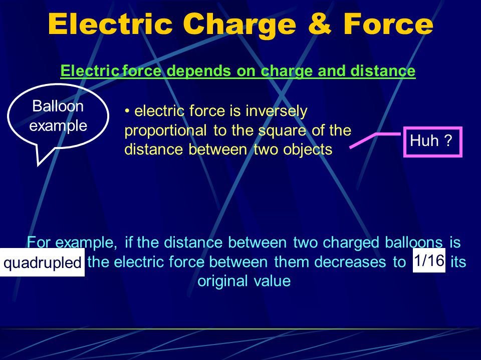Electric Charge & Force How can a negatively charged comb pick up pieces of neutral tissue paper.