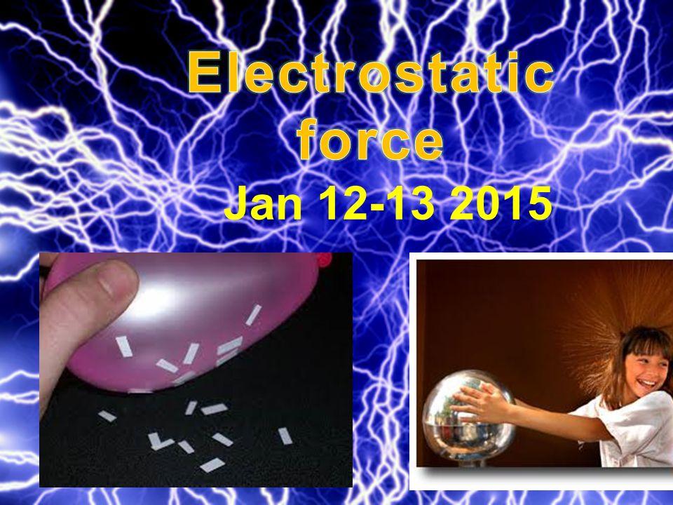 Jan 12-13 2015