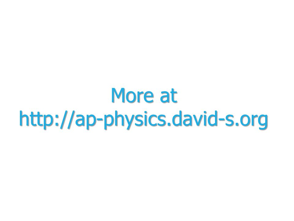 More at http://ap-physics.david-s.org