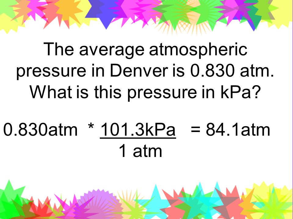 If the temperature remains constant, V1V1 and P1 P1 represent the original volume and pressure, and V2 V2 P2 P2 represent the new volume and pressure, what is the mathematical expression for Boyle's law.