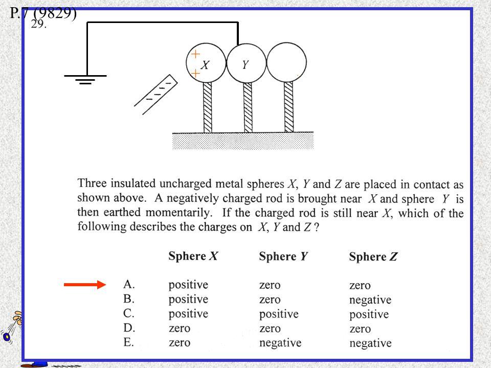P.7 (0029) -+-+-+-+ -
