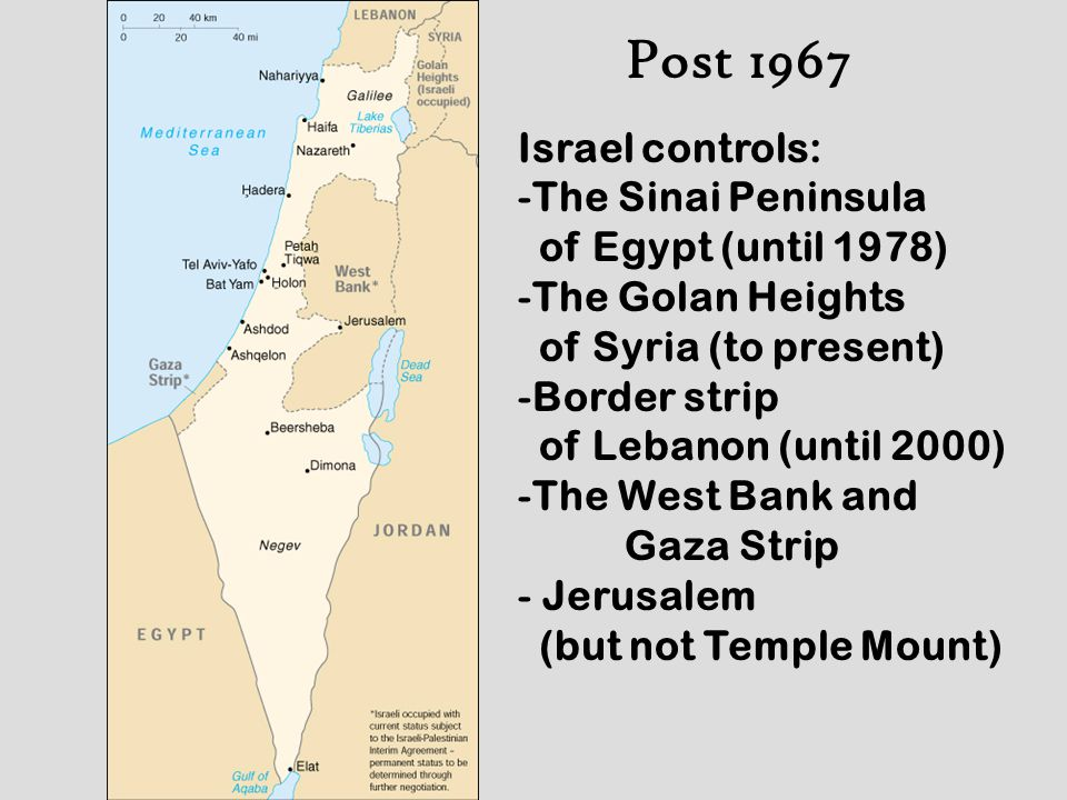 20 BC - Herod begins building temple - Luke 2 Time of Christ Matthew 24 not one stone 70 AD - Temple destroyed Jewish Diaspora