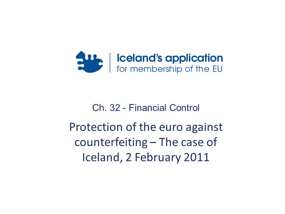 12 Geneva Convention Iceland has not ratified the Geneva convention.