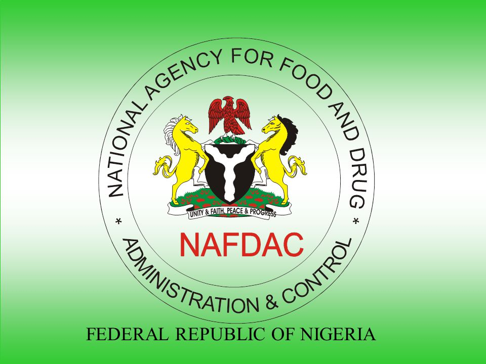1 FEDERAL REPUBLIC OF NIGERIA