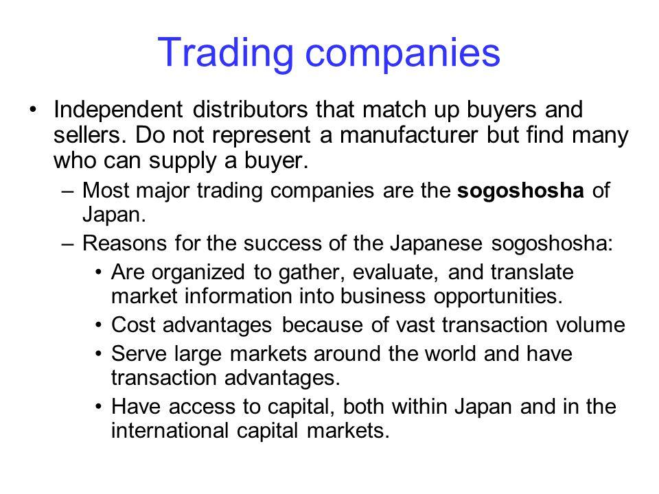 Chapter 13 Distribution Management Chapter 13 Distribution Management