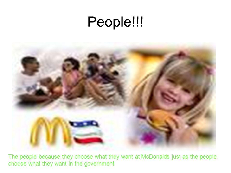 People!!.