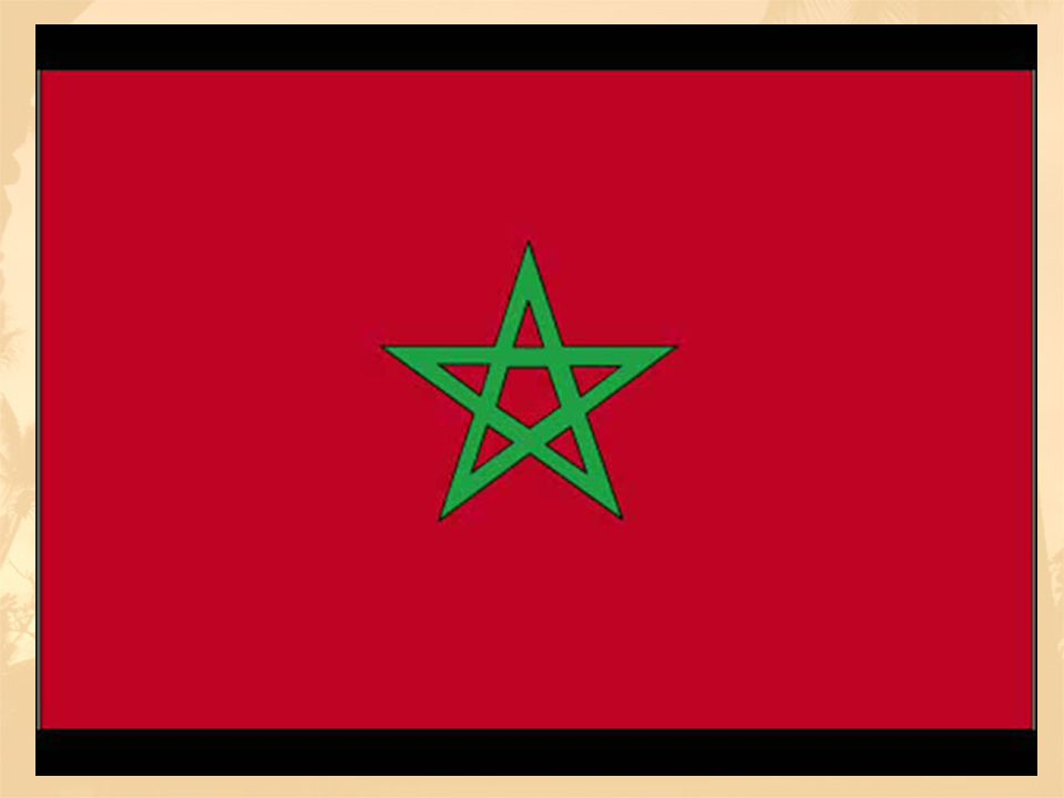 Introduction Textile industry –Basis of industrialization for 250 years –Important for developing countries –Morocco already established –New industry structure  Morocco has a comparative advantage!