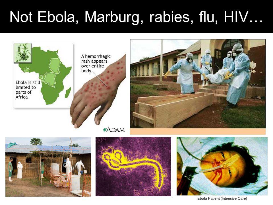 MRSA: Methicillin resistant Staphylococus aureus