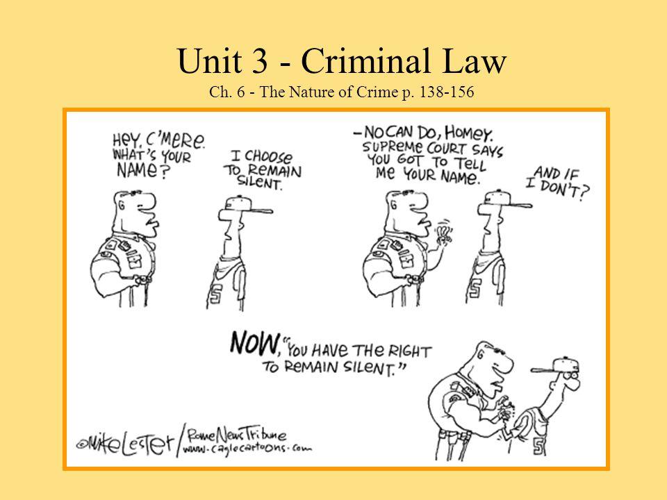 DETERMINING LIABILITY – LEGAL RESPONSIBILITY/BLAME