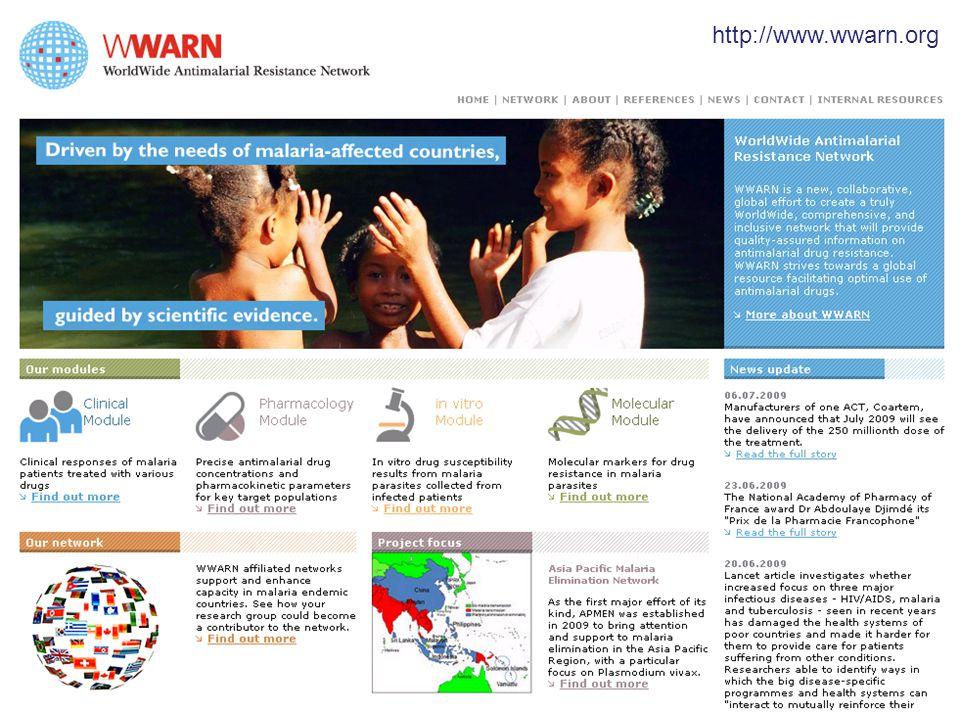 http://www.wwarn.org