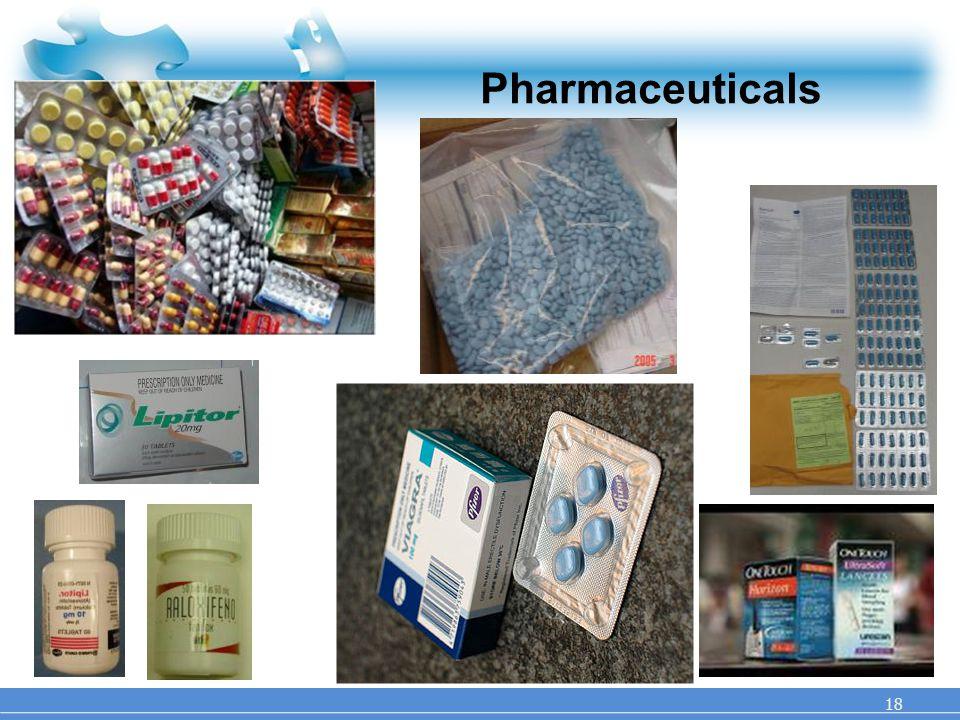 Pharmaceuticals 18