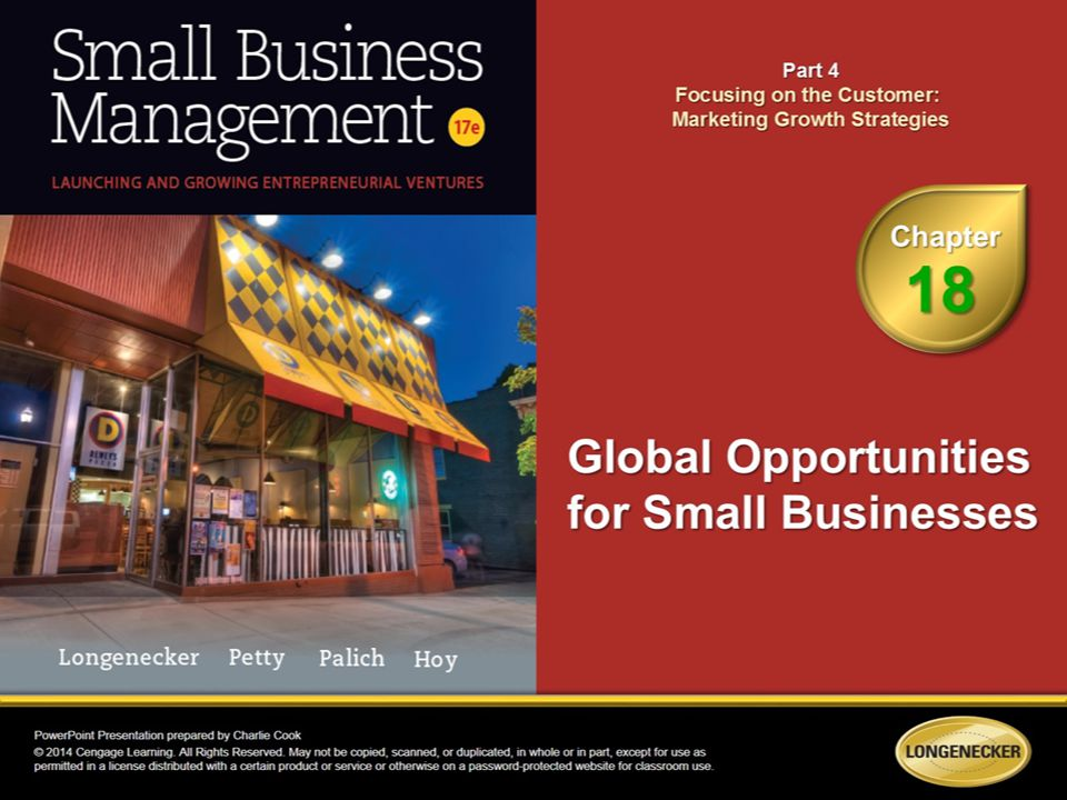 Assistance for Global Enterprises Analyzing Markets and Planning StrategiesAnalyzing Markets and Planning Strategies  Small Business Administration resources  U.S.