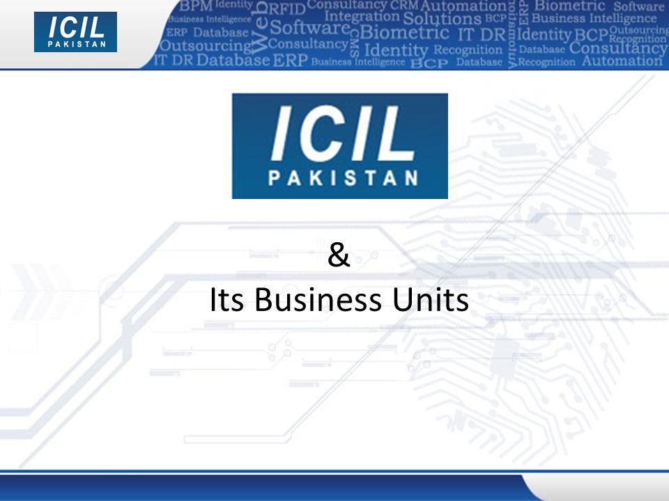 BI Designing and Implementation Technology Solution & System Integration (cont..)
