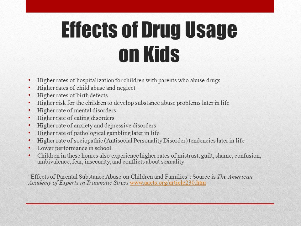 Drug Usage Stats $193,000,000,000/yr U.S.