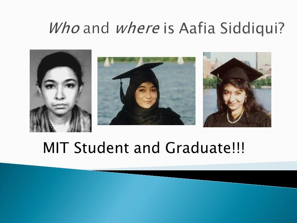 MIT Student and Graduate!!!