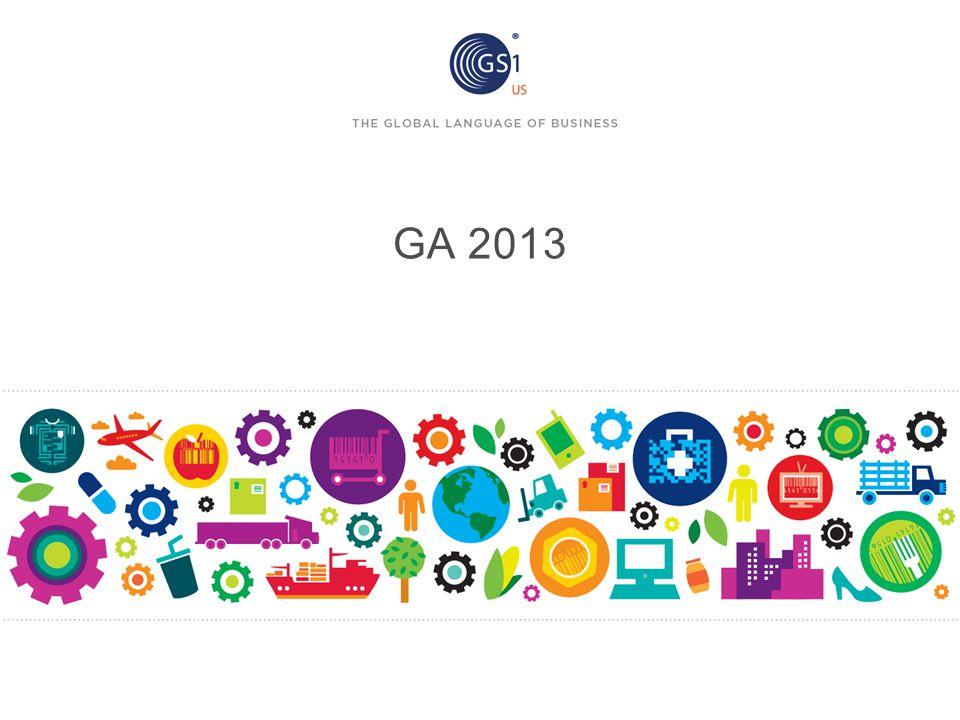 GA 2013