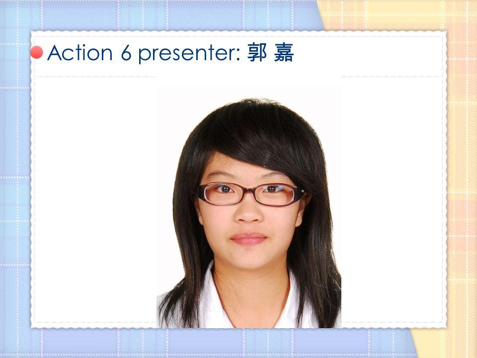 Rosalie Lin 2010,3,11