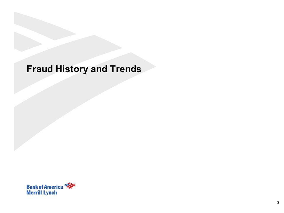 Historical Fraud Activity Source: Association for Financial Professionals - 2009 Payment Fraud Survey Payment MethodsAll Respondents Revenues over $1B Revenues under $1B Checks91%94%88% ACH Debit28% Consumer Credit18%15%19% Corporate Card14% ACH Credit7%6% Wire Transfer6%4%5% Client Reported Attempted Fraud in 2008 - Industry 4 External Data Compromises 35% increase in data breaches 2008 to 2009 2009 single event included 130 million credit and debit account numbers (Heartland) Best defense is to reissue account numbers for highest fraud risk accounts Commercial Card Fraud Source: 2009 ABA Deposit Account Fraud Survey Report (industry estimates in $ millions, 1997-2008) - Fraud attempts $11.4Billion in 2008 - 91% of fraud mitigated by prevention efforts