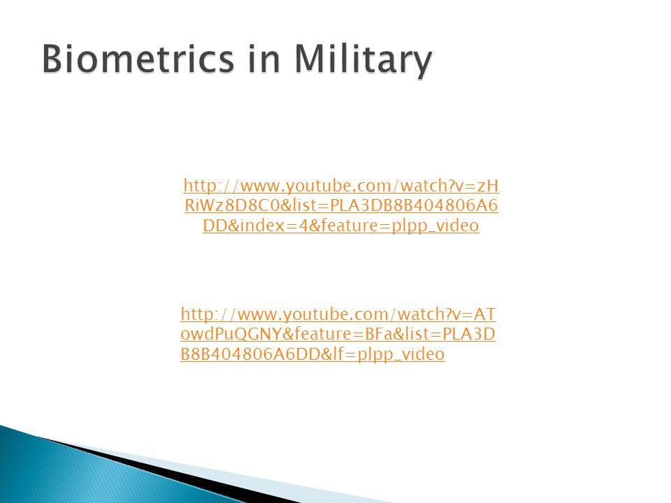 http://www.youtube.com/watch?v=zH RiWz8D8C0&list=PLA3DB8B404806A6 DD&index=4&feature=plpp_video http://www.youtube.com/watch?v=AT owdPuQGNY&feature=BFa&list=PLA3D B8B404806A6DD&lf=plpp_video