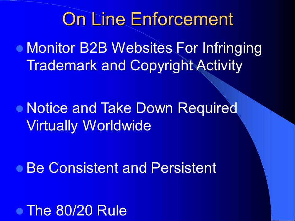 Comprehensive IP Portfolio Development Trademarks Copyrights Patents – Both Utility and Design