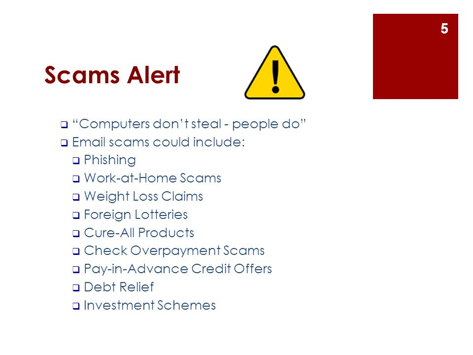 Scams Alert  Computers and online infrastructure are perfect venues to commit all sorts of crimes:  Shill bidding  Bidding on one's or accomplice's items to drive price up.
