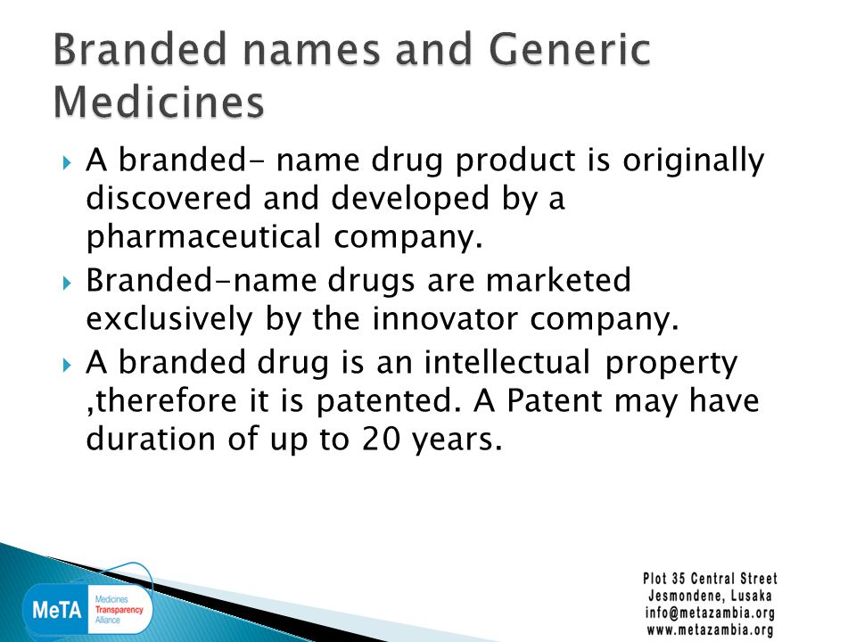  Counterfeit medicines are Substandard medicines that are deliberately and fraudulently mislabelled with respect to identity and/or source.