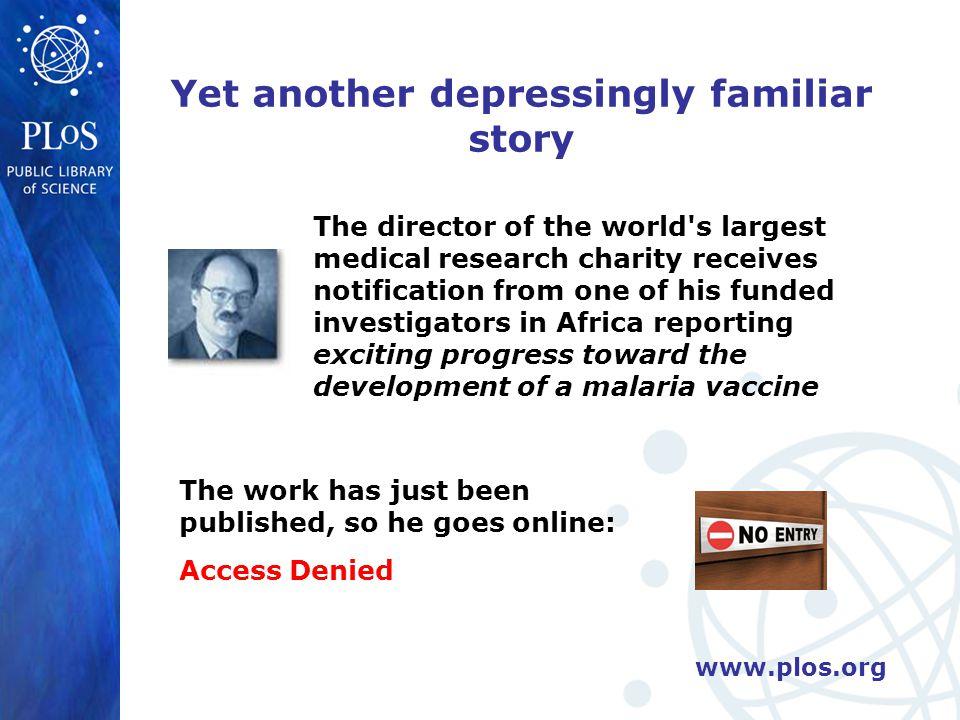 www.plos.org Paper on rapid impact package resulted in…..