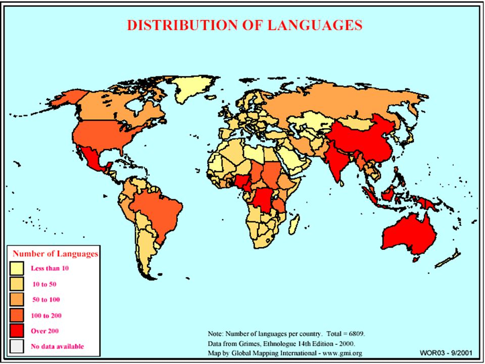 Indo-European Language Family The main branches of the Indo- European language family include Germanic, Romance, Balto-Slavic, and Indo-Iranian.