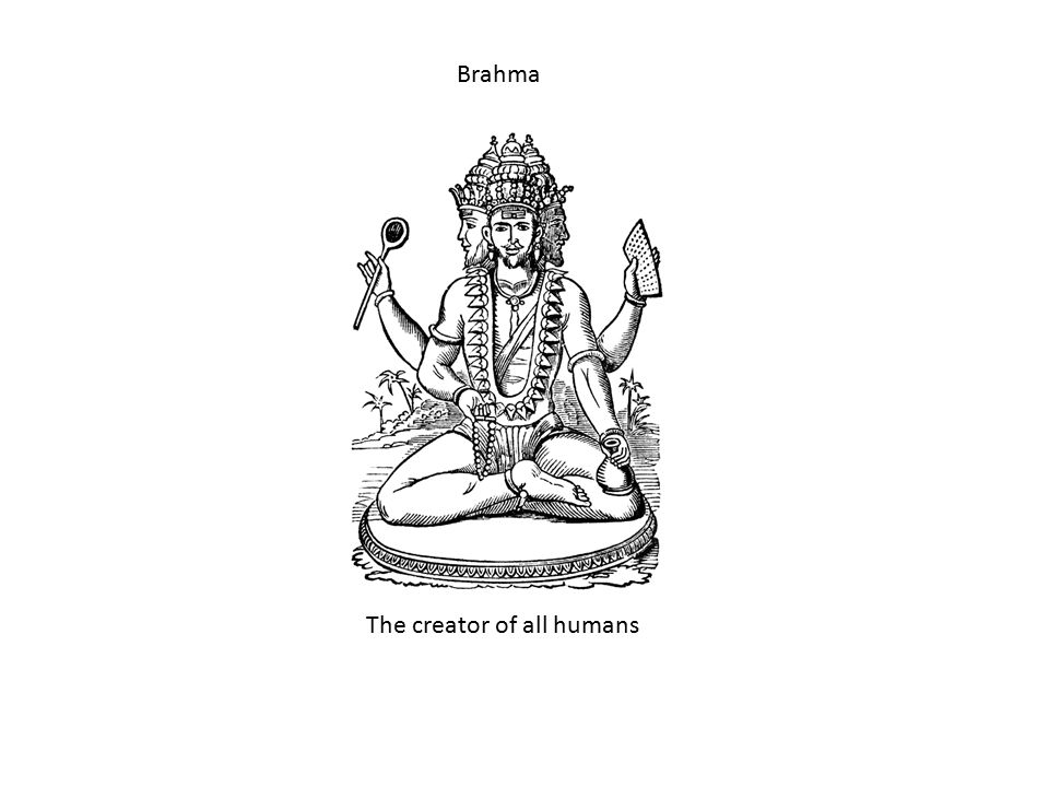 Vishnu All-Pervading essence of all beings, the master of—and beyond—the past, present and future, one who supports, sustains and governs the Universe and originates and develops all elements within