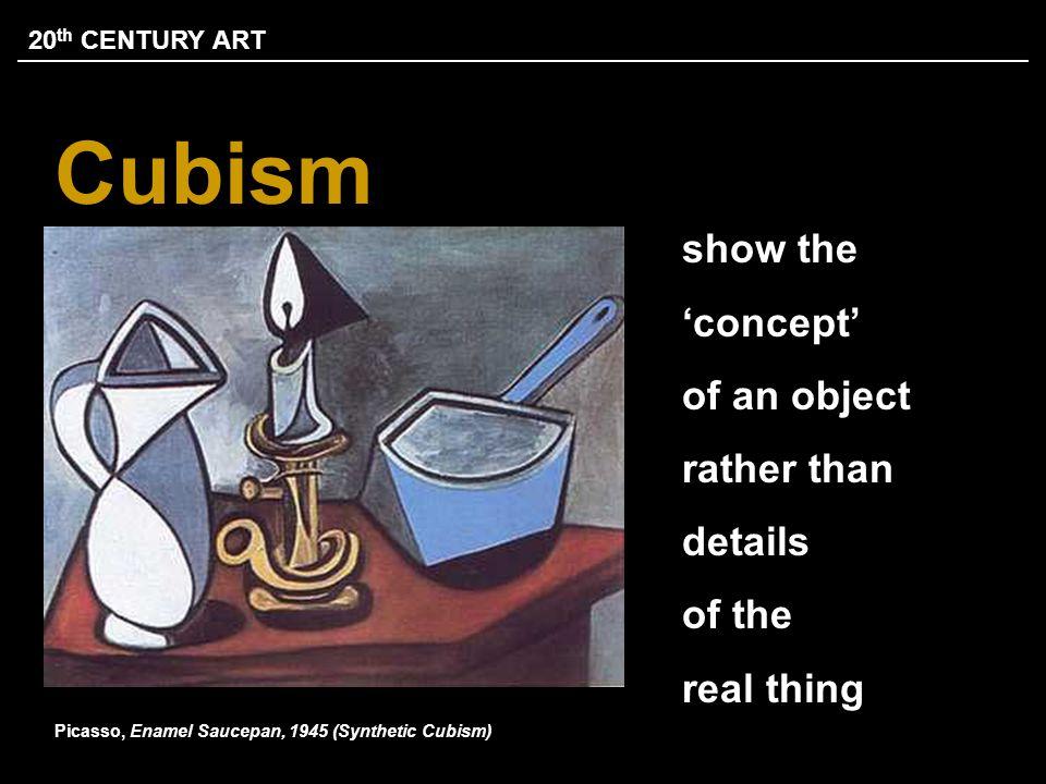 CUBISM & PICASSO TermsART MOVEMENT/STYLECubism in Modern and Contemporary ArtCubism in Twentieth–Century European ArtSchool of Paris in Twentieth–Century European ArtARTISTBraque, Georges (French, 1882–1963
