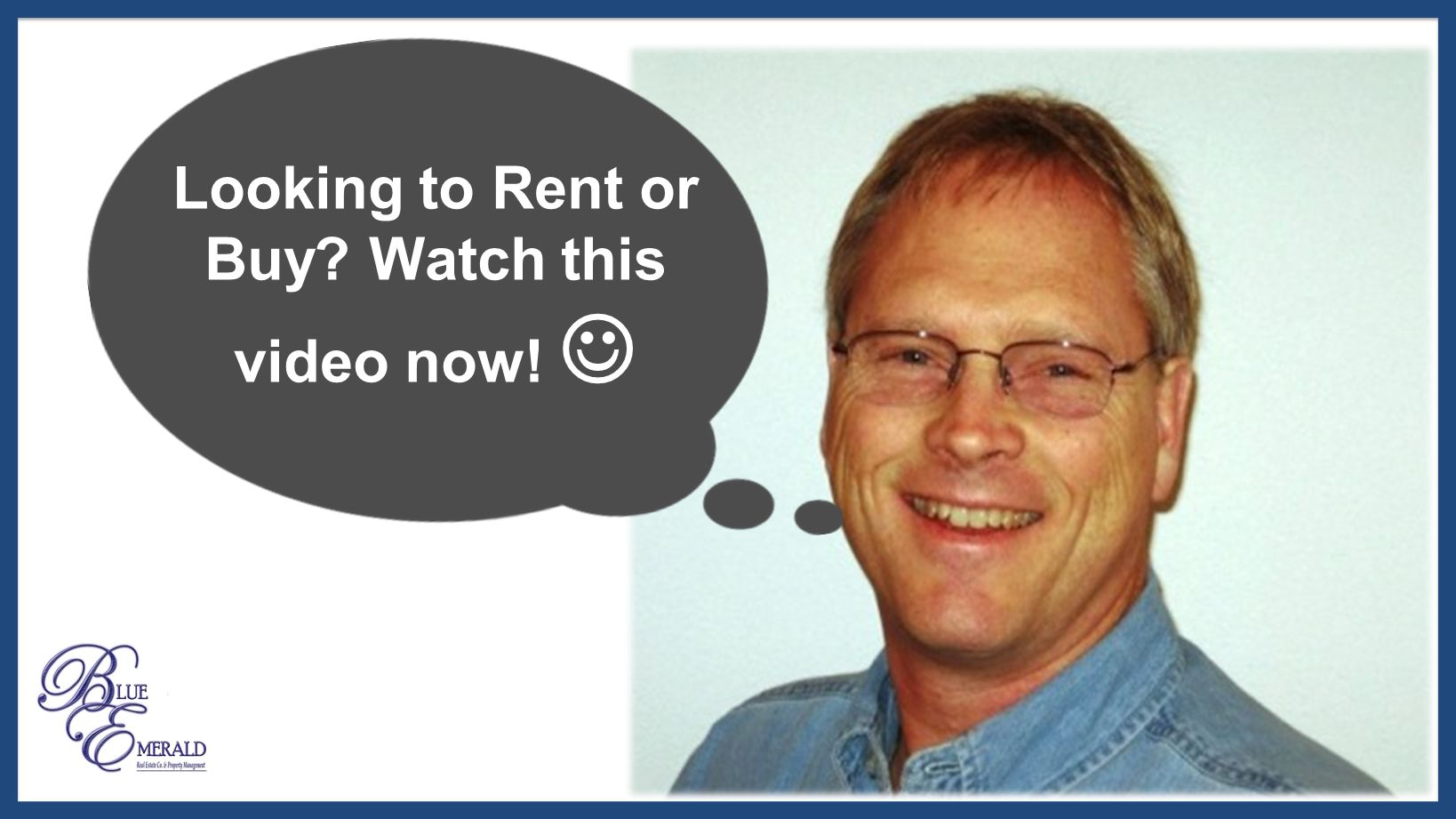 Looking to Rent or Buy Watch this video now!