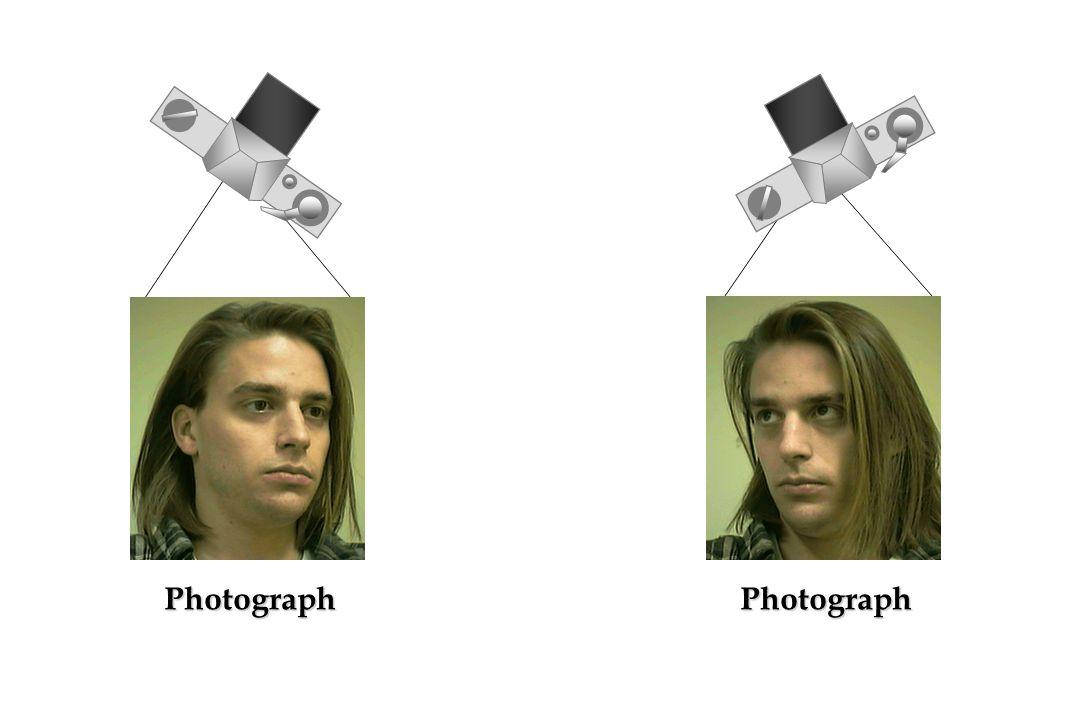 PhotographPhotograph