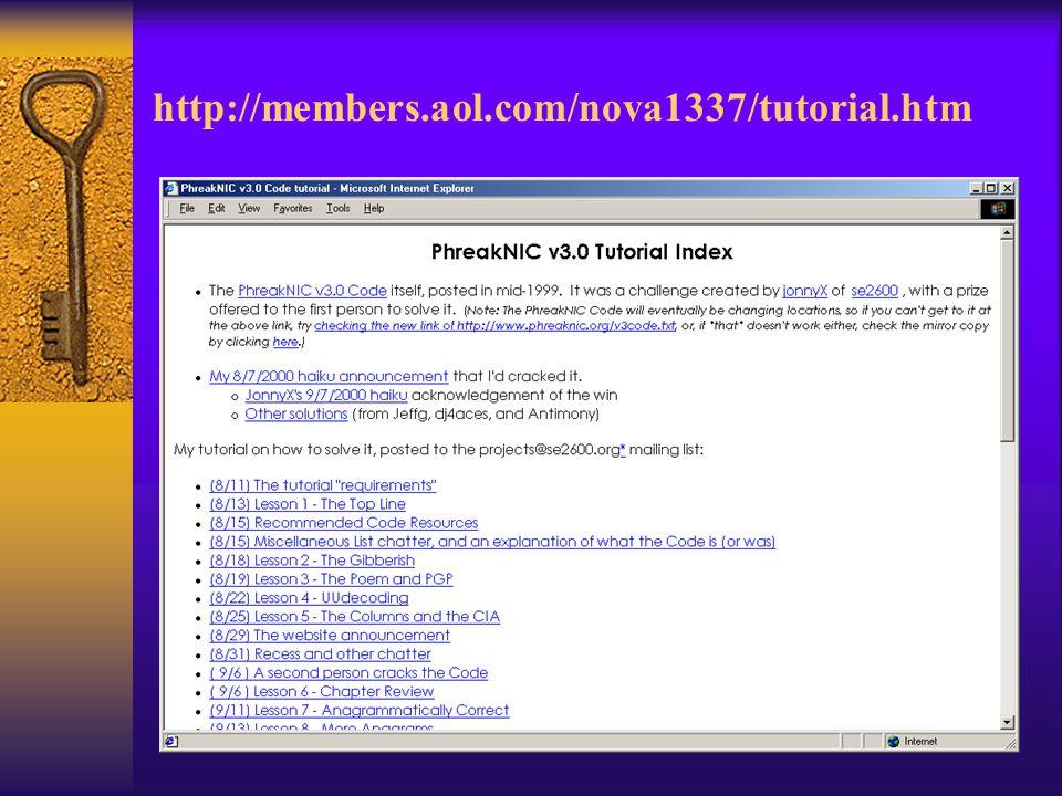 http://members.aol.com/nova1337/tutorial.htm