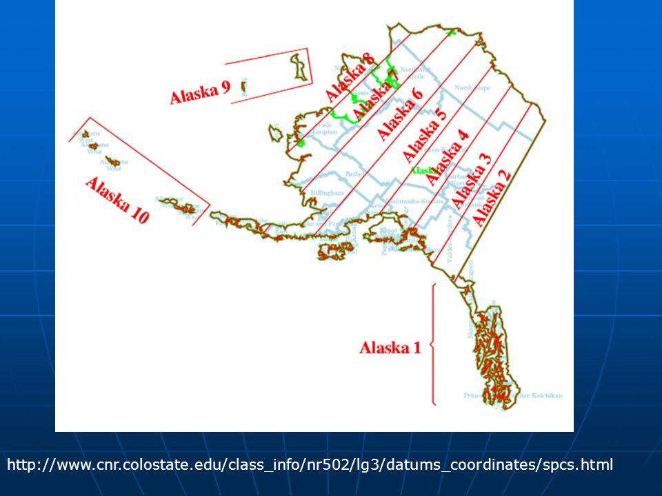 http://www.cnr.colostate.edu/class_info/nr502/lg3/datums_coordinates/spcs.html