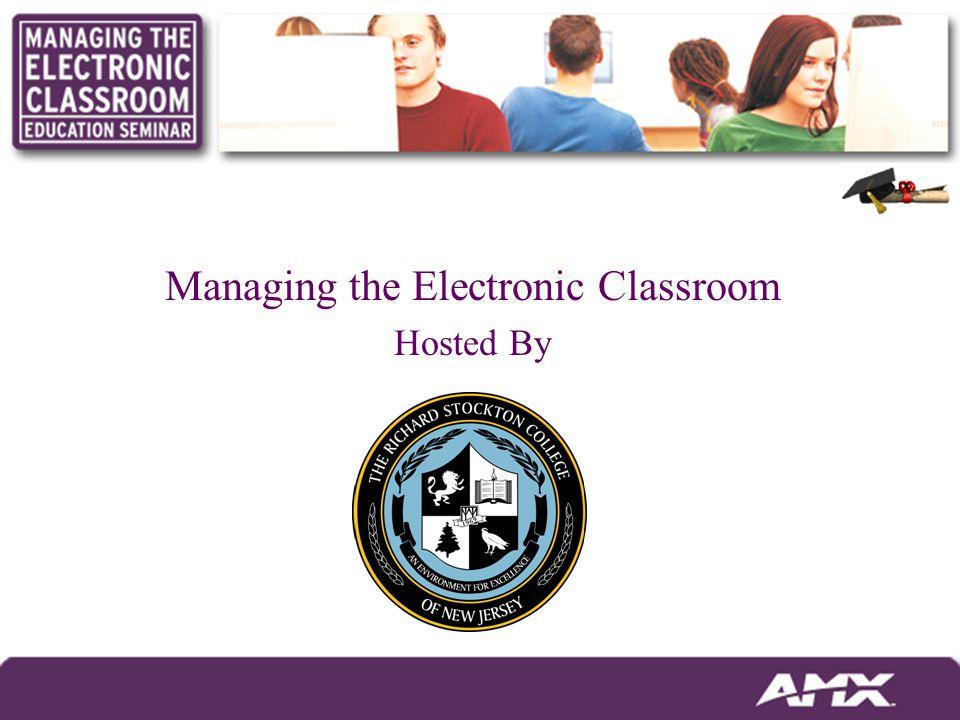 True Education Technology Solution