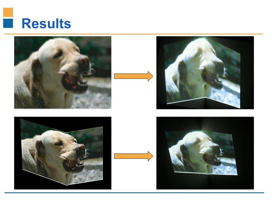 IITB-Monash Research Academy www.IITBMonash.org Results