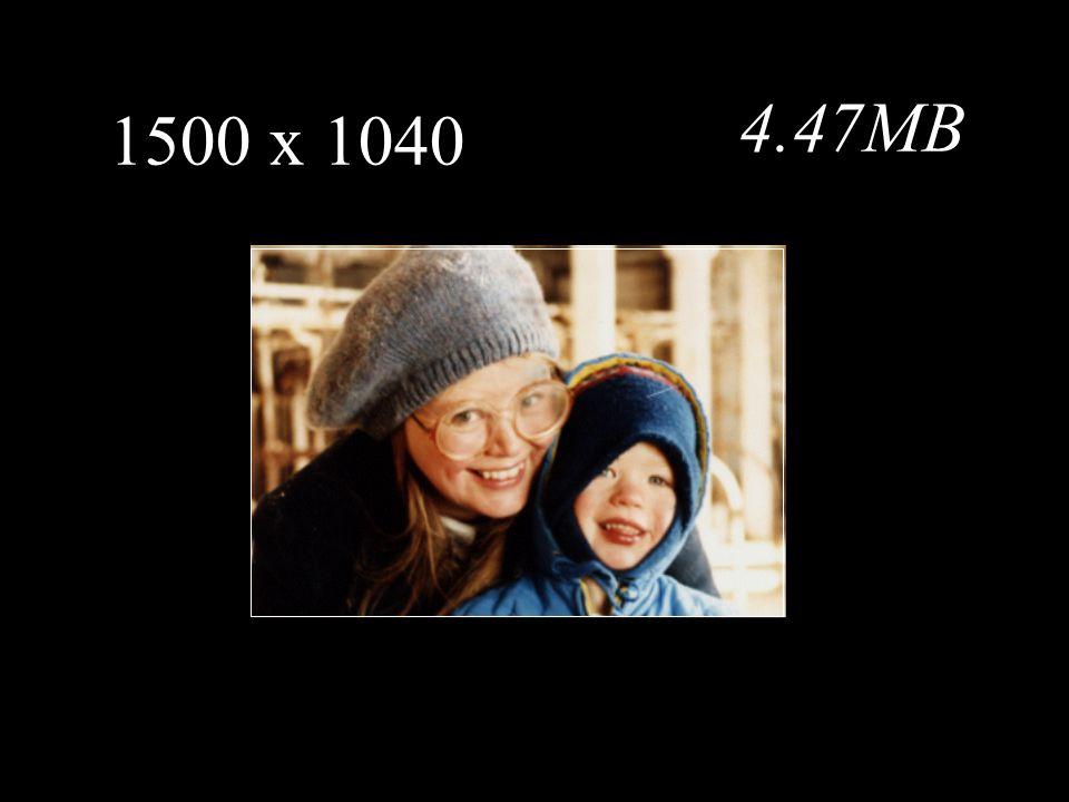 1500 x 1040 4.47MB