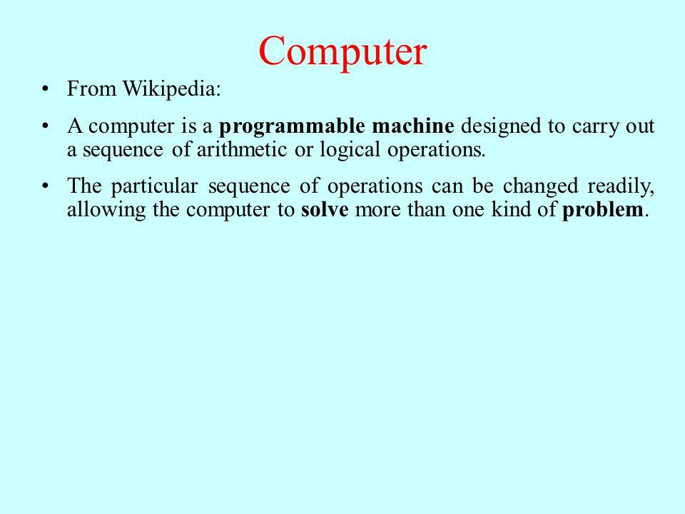 Eniac [http://ftp.arl.mil/ftp/historic-computers]