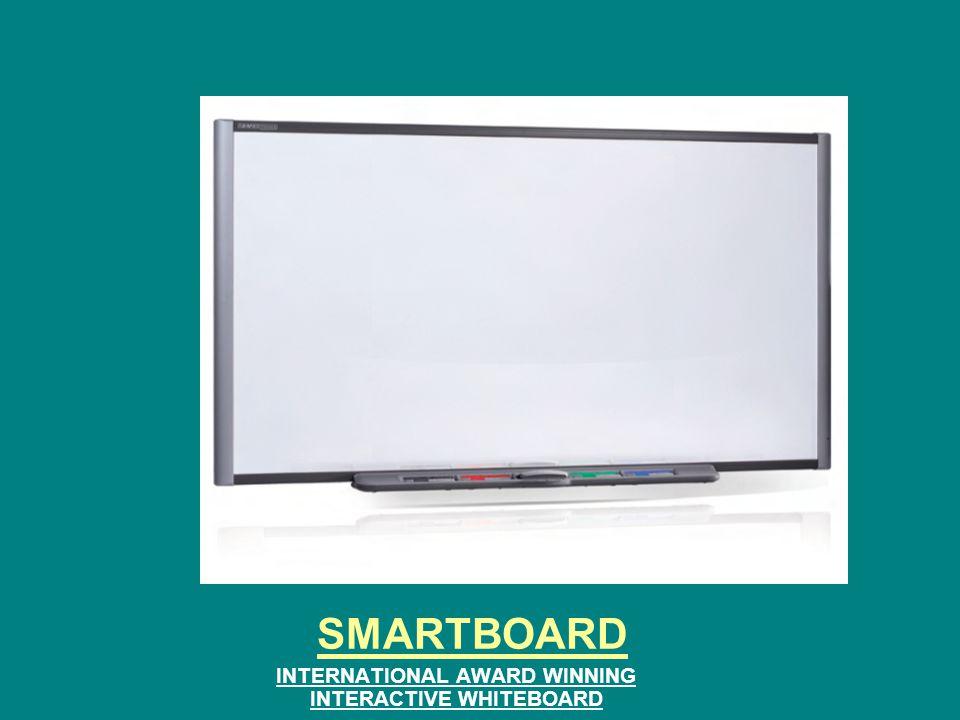 AVAILABLE SIZES Front Projection Mode: Active screen size Model Diagonal Length SB690 94 (238.8 cm) SB685 87 (221.0 cm) SB680 77 (195.6 cm) SB660 64 (162.6 cm) SB640 48 (121.9 cm)