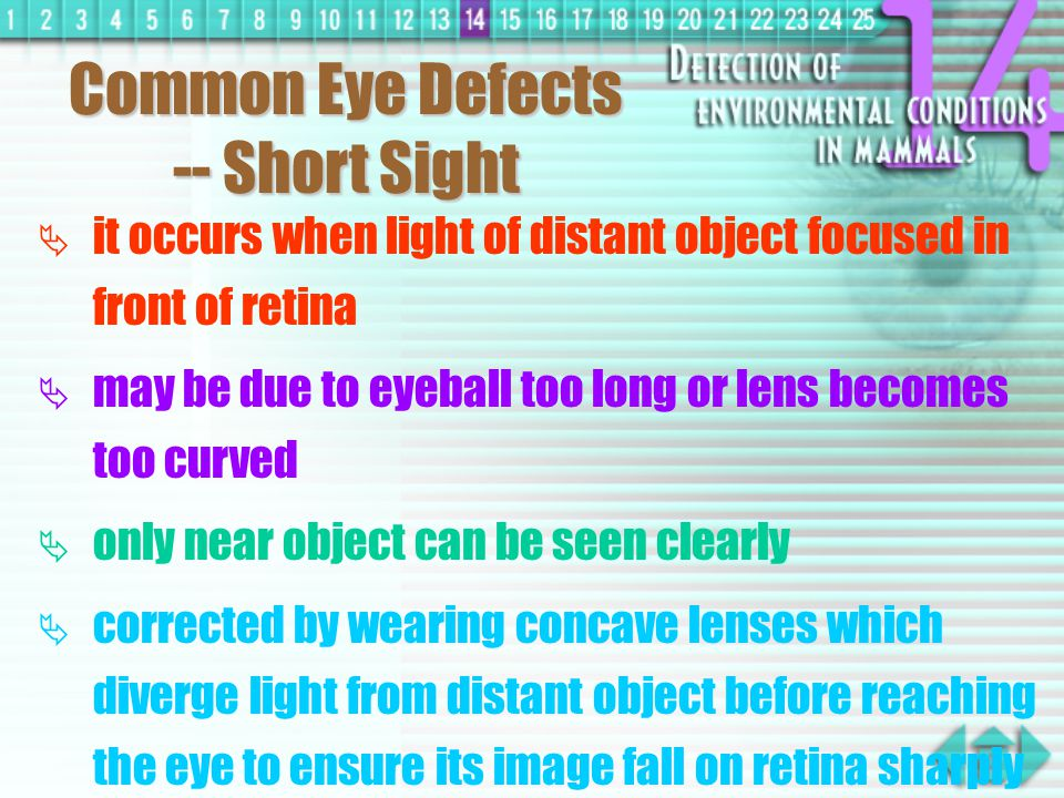 How is the distance between the lens and the projector related to the thickness of the lens? Ans: The thicker the lens, the shorter is the distance be