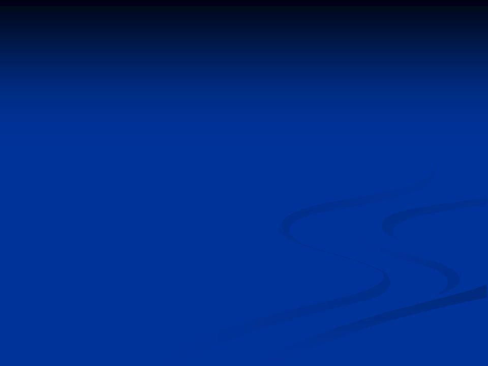 That's gun cotton Soak cotton in nitric and sulfuric acid Soak cotton in nitric and sulfuric acid Let dry Let dry Wash in water Wash in water Let dry Let dry Light it and get… Light it and get…