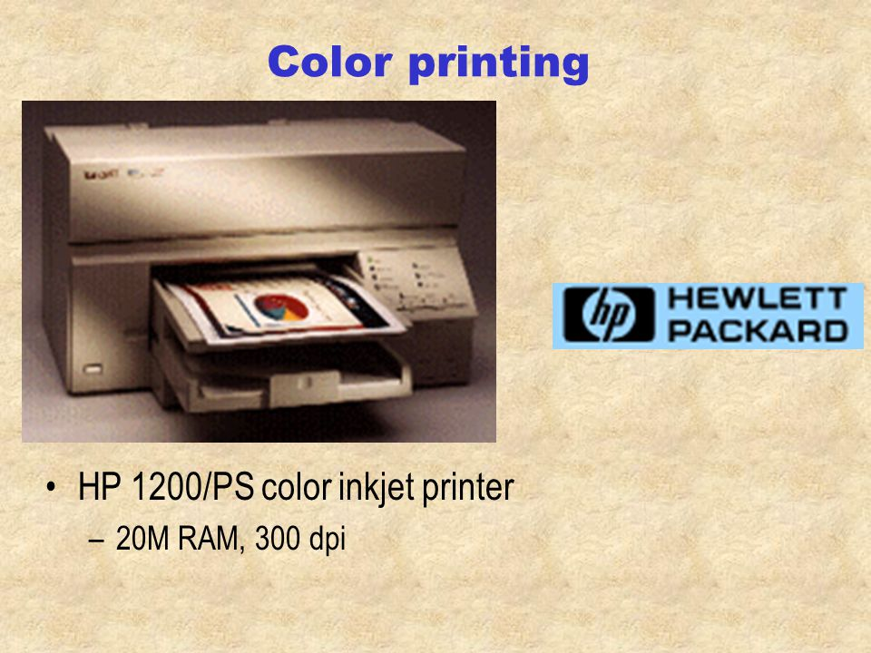 Labs. - laser printers How many pages printed?164346 as of 9/10/97