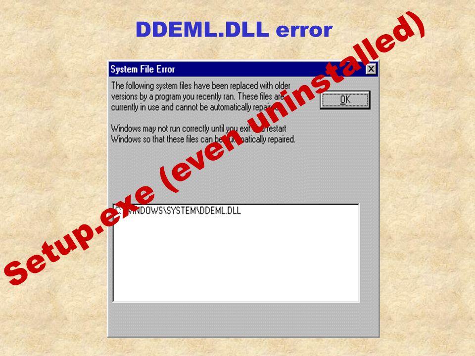 sync time updates server names Virus/word/Notes passwd/install menu Login to WFU \\academic, \\printer1 etc.