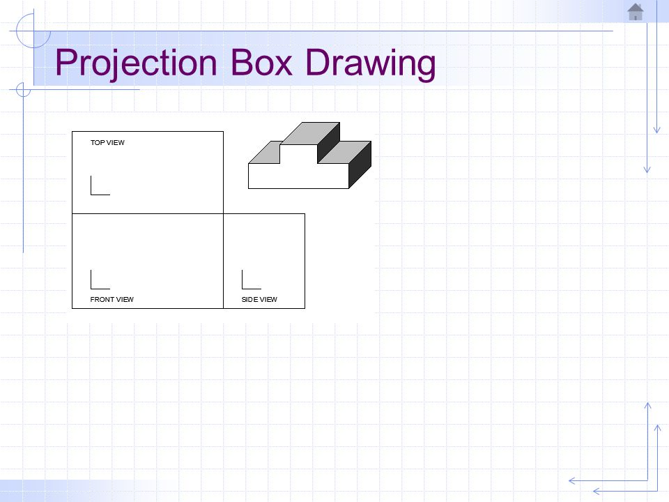 Technical Sketching Technical Sketching: Freehand sketches are of great value to designers and engineers in organizing their thoughts and recording their idea.