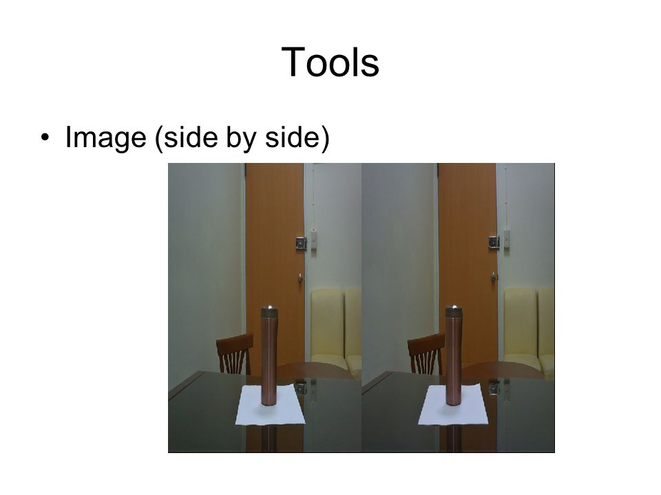 Tools Image (side by side)